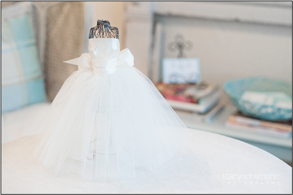 Engaged A Wedding Library Vendor Spotlight Stacy Richardson Photography Birmingham Photographer I