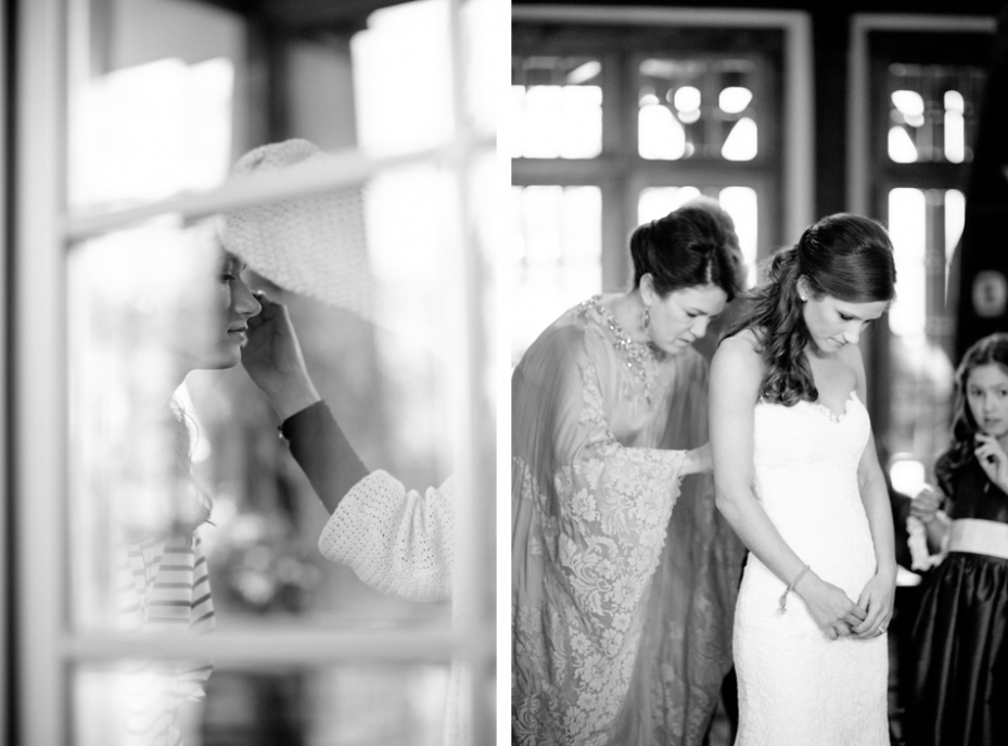 View More: http://stacyrichardsonphotography.pass.us/mkjdwedding